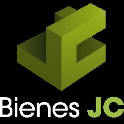 Bienes JC